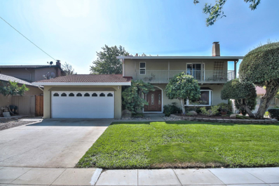 3357 Leigh Avenue, San Jose, CA 95124 - MLS#: 52163770