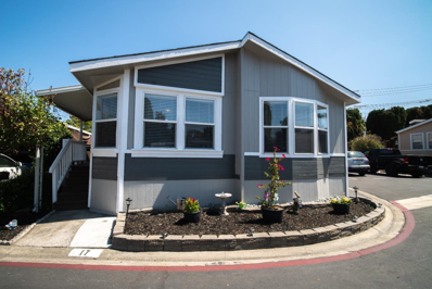 600 E Weddell UNIT 17, Sunnyvale, CA 94089 - MLS#: 52163773