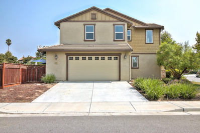 305 Bel Air Way, Morgan Hill, CA 95037 - MLS#: 52163787