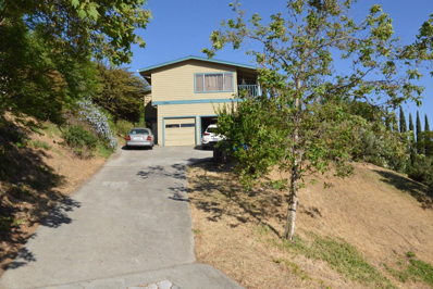 14984 McVay Avenue, San Jose, CA 95127 - MLS#: 52163788
