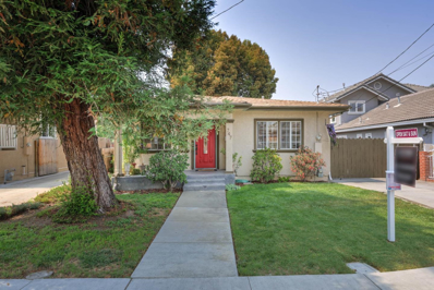 747 Delmas Avenue, San Jose, CA 95125 - MLS#: 52163791