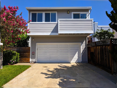 2275 Mount Davidson Drive, San Jose, CA 95124 - MLS#: 52163802