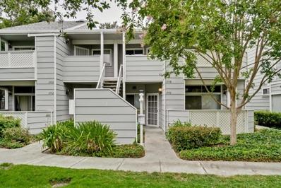 1558 Thornbriar Drive, San Jose, CA 95131 - MLS#: 52163813