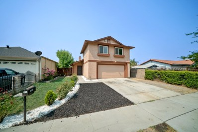 1859 S Capitol Avenue, San Jose, CA 95127 - MLS#: 52163830