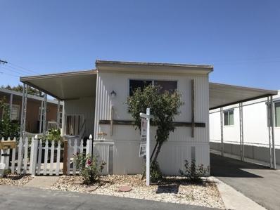 1350 Oakland Road UNIT 3, San Jose, CA 95112 - MLS#: 52163832