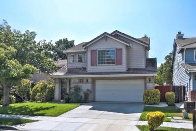 6209 Ginashell Circle, San Jose, CA 95119 - MLS#: 52163887