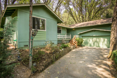 11504 Avern Way, Grass Valley, CA 95949 - MLS#: 52163897