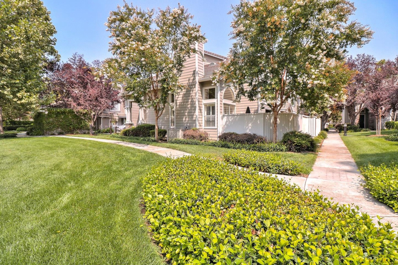 6184 Lavendula Way, San Jose, CA 95119 - MLS#: 52163911