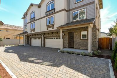 3804 Mark Spitz Place, Santa Clara, CA 95051 - MLS#: 52163916