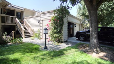 7333 Via Laguna, San Jose, CA 95135 - MLS#: 52163917