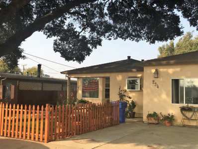 234 7th Street, Greenfield, CA 93927 - MLS#: 52163922
