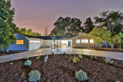 20200 Argonaut Drive, Saratoga, CA 95070 - MLS#: 52163924
