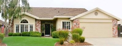 302 Tynan Way, Salinas, CA 93906 - MLS#: 52163927