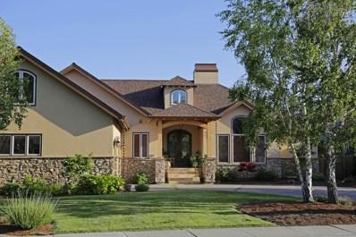 103 Lisa Court, Santa Cruz, CA 95060 - MLS#: 52163941