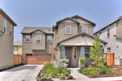 7859 Plum Place, Gilroy, CA 95020 - MLS#: 52163946