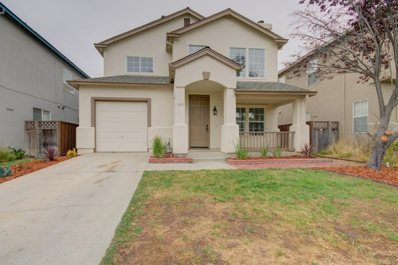 1625 Beacon Hill Drive, Salinas, CA 93906 - MLS#: 52163947