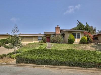 9807 Clover Trail, Prunedale, CA 93907 - MLS#: 52163963