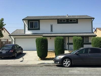 137 Sierra Mesa Drive, San Jose, CA 95116 - MLS#: 52163964