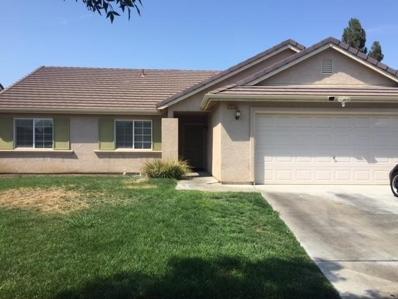 1376 Chamberlain Avenue, Los Banos, CA 93635 - MLS#: 52163977
