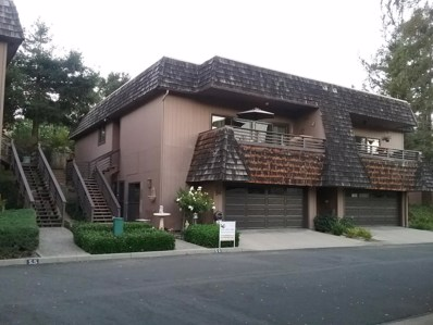23799 W Salinas Mty Highway UNIT 56, Other - See Remarks, CA 93908 - MLS#: 52163989