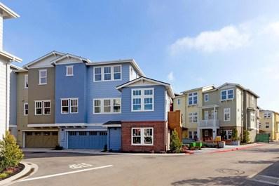 1914 Stella Street, Mountain View, CA 94043 - MLS#: 52163998