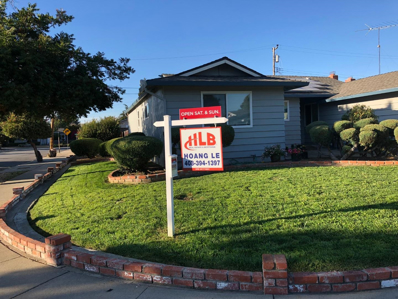 3397 Worthing Court, Fremont, CA 94536 - MLS#: 52164006