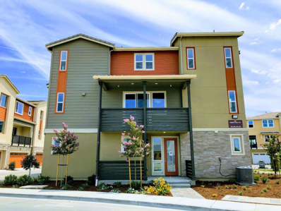 396 Desert Holly Street, Milpitas, CA 95035 - MLS#: 52164007