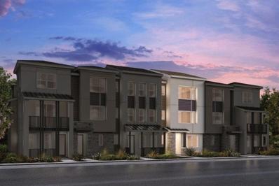1310 Milkweed Street, Milpitas, CA 95035 - MLS#: 52164009