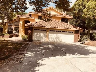 2283 Devon Place, Milpitas, CA 95035 - MLS#: 52164015