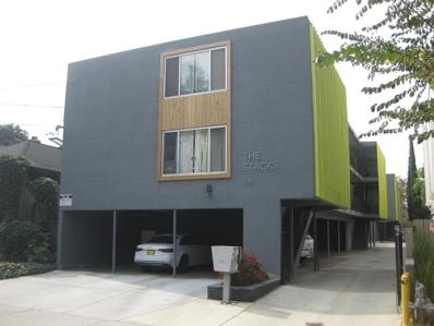 545 S 9th Street, San Jose, CA 95112 - MLS#: 52164022