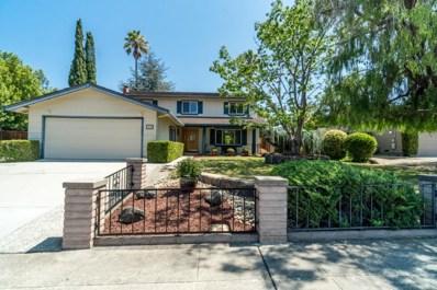 1774 Lamont Court, Sunnyvale, CA 94087 - MLS#: 52164024