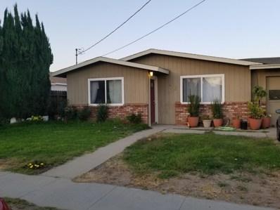 26 7th Street, Greenfield, CA 93927 - MLS#: 52164030