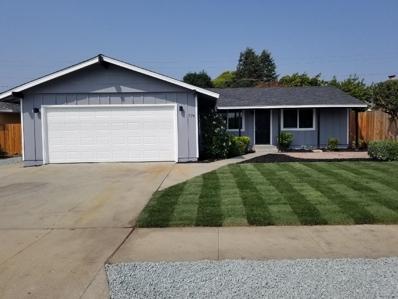 776 Bedford Drive, Salinas, CA 93901 - MLS#: 52164036