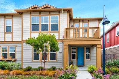 5003 Telegraph Boulevard, Marina, CA 93933 - MLS#: 52164040
