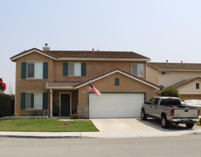 1754 Brentwood Court, Hollister, CA 95023 - MLS#: 52164047