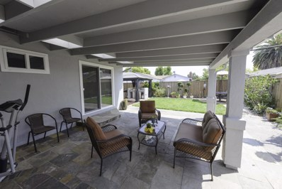 1558 Kooser Road, San Jose, CA 95118 - MLS#: 52164067