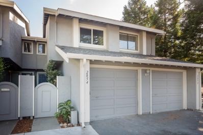 2854 Lindsay Lane, Soquel, CA 95073 - MLS#: 52164084