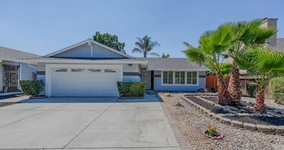 2435 La Ragione Avenue, San Jose, CA 95111 - MLS#: 52164088
