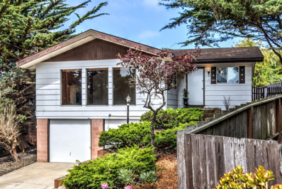 908 Sunset Drive, Pacific Grove, CA 93950 - MLS#: 52164089