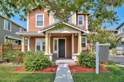 765 S 22nd Street, San Jose, CA 95116 - MLS#: 52164096