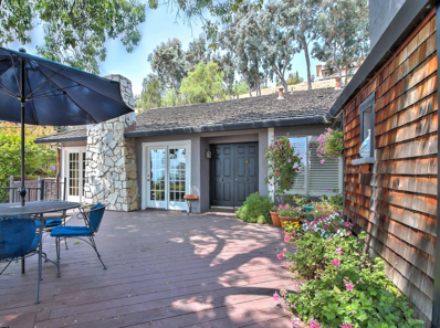 885 Boulder Drive, San Jose, CA 95132 - MLS#: 52164110