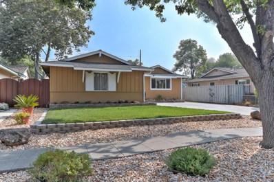 5082 Rio Vista Avenue, San Jose, CA 95129 - MLS#: 52164115