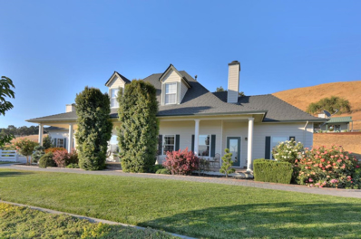 2563 Bridle Path Drive, Gilroy, CA 95020 - MLS#: 52164118