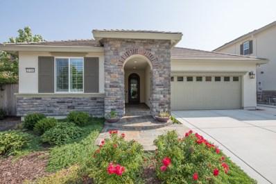 1710 Tarragon Drive, Gilroy, CA 95020 - MLS#: 52164126