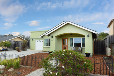2050 Mariposa Street, Seaside, CA 93955 - MLS#: 52164139