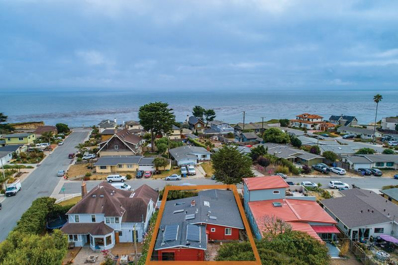 108 Reno Way, Santa Cruz, CA 95060 - MLS#: 52164148