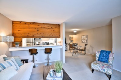 504 Ocean Avenue UNIT 3, Monterey, CA 93940 - MLS#: 52164149