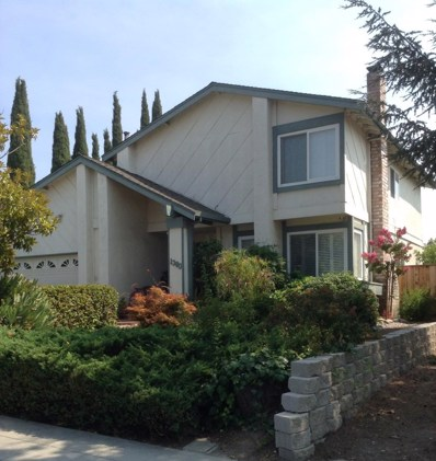1380 Traughber Street, Milpitas, CA 95035 - #: 52164151