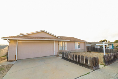 1783 Luzern Street, Seaside, CA 93955 - MLS#: 52164154