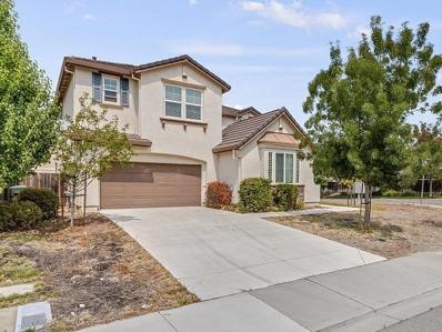 4527 Hidden Glen Drive, Antioch, CA 94531 - MLS#: 52164159